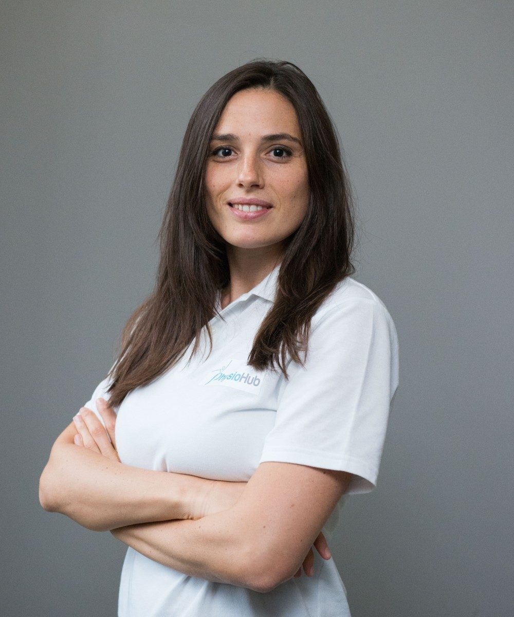 http://www.physiohub.it/wp-content/uploads/2020/01/Chiara_Rolatti-1000x1200.jpg